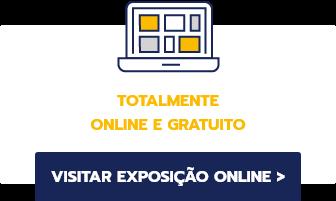 Visitar Exposição Online