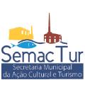 Secretaria Municipal de Ação Cultural e Turismo