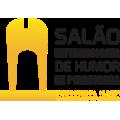 Salão Internacional de Humor de Piracicaba